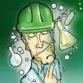 Infraestrutura: Perspectivas 2009 - Avanço do PAC é lento, mas programa se torna a grande aposta par...