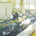 Química e Derivados, Artigo Técnico: Geração de Bioenergia (H2 e CH4) com resíduos industriais (glicerol e vinhaça) integrando o processo produtivo agroindustrial (biodiesel e álcool) com a valorização de resíduos e adequação ambiental
