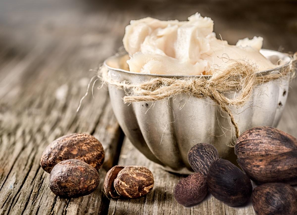 Química e Derivados, Citróleo mostrará os benefícios gerados pelo uso da manteiga de murumuru