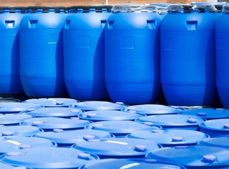 Química e Derivados, Conjuntura: Consumo nacional de químicos cresce, suprido por importações