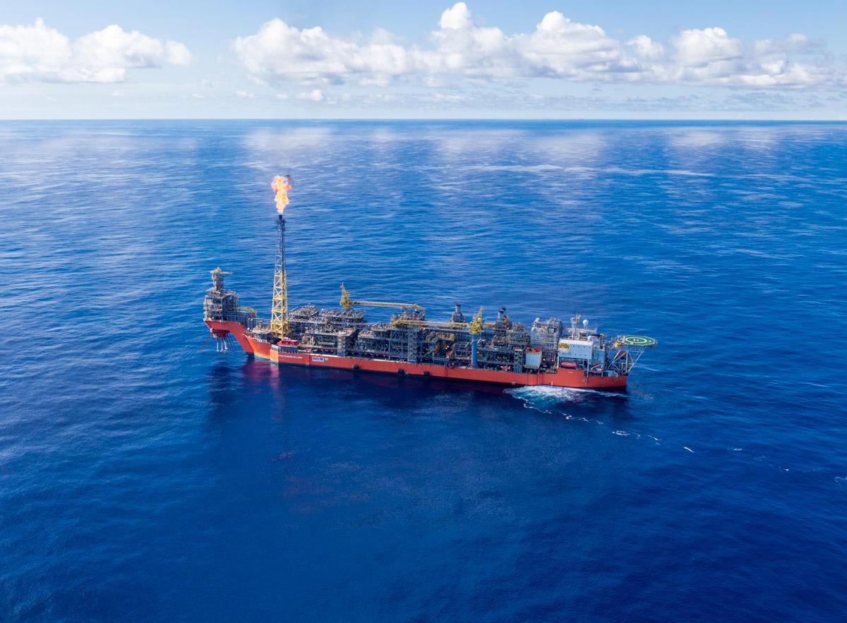 Química e Derivados, Inovações tecnológicas adotam conceitos da revolução digital - Petróleo & Energia