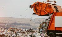 Química e Derivados, Energia no lixo francês - Meio Ambiente