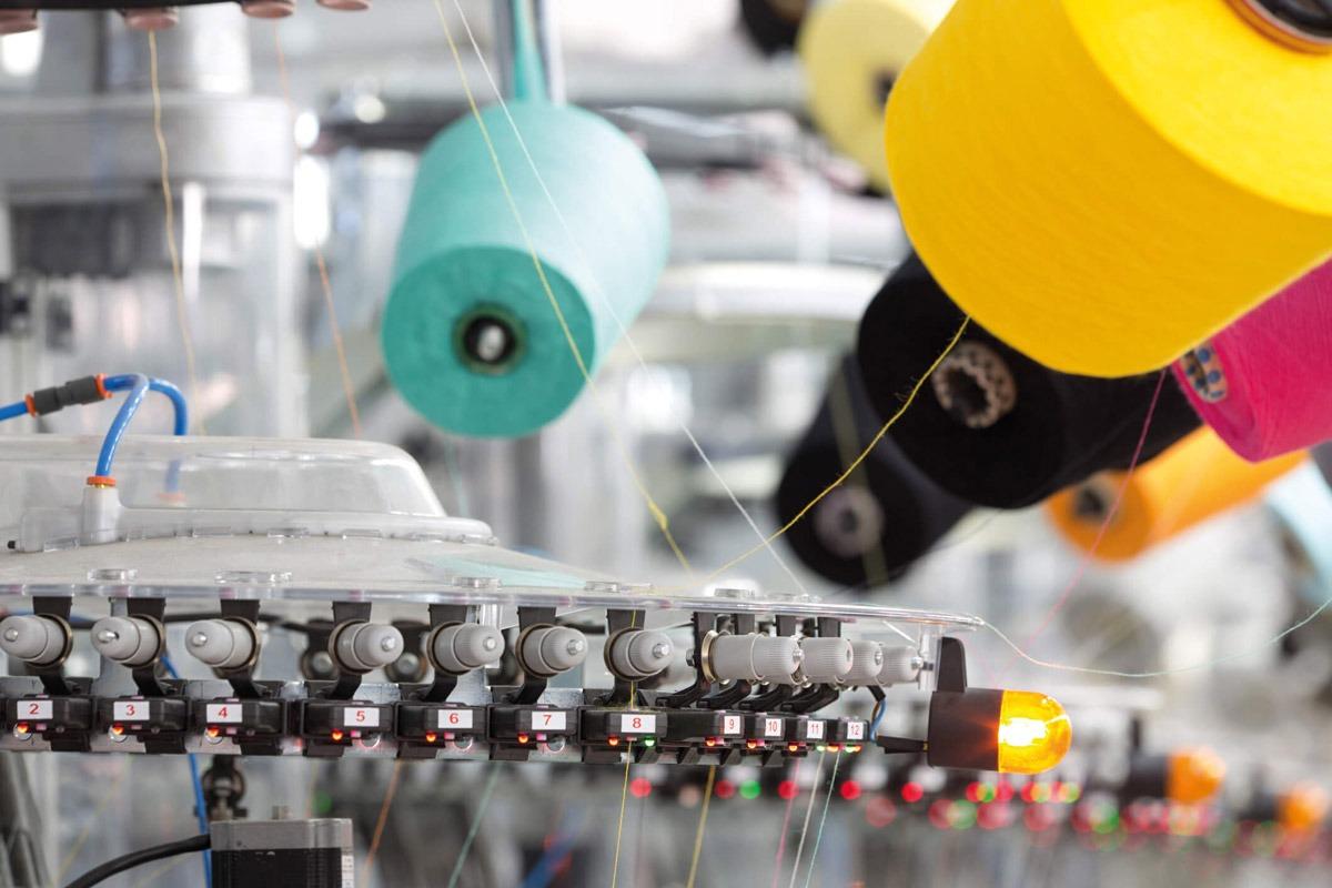 Química e Derivados - Têxtil - Fibras celulósicas recuperam espaço no mercado